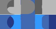 רדיו דאנס radioDANCE לוגו